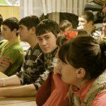 Student Dorm005
