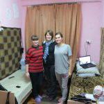 Student Dorm009