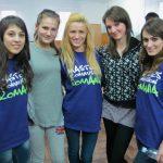 Romania Mc010
