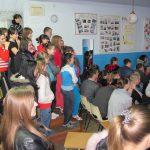 Romania Mc013